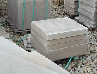 fireboulder_indiana_limestone_pillar_caps_24x24_gray_limestone_natural_stone_sawn-smooth-1
