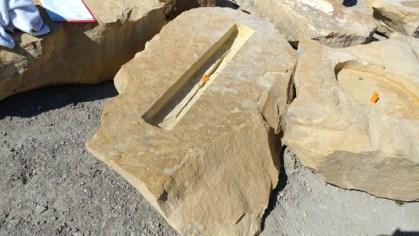 868XLL-xll-x-large-linear-fireboulder-boulder-fire-pits-3