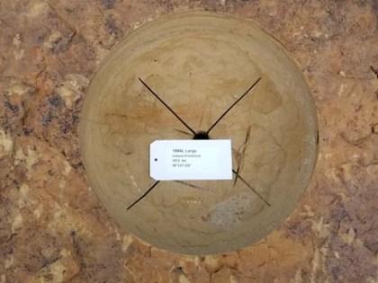 1094L_Large_fireboulder_natural_stone_firepit_01