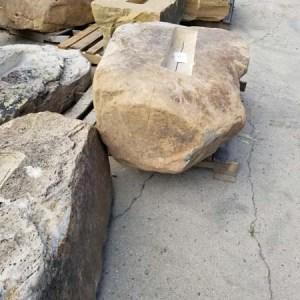 1077sl_fireboulder_natural_stone_firepit_04