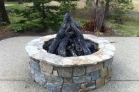 L-SEDONA-c-sedona-fire-log-set-accessories-skytech-firegear-fire-pits-fireboulder-fireplace-firepits-outdoor-living-patio-ideas-fireboulder-menu