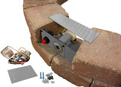 paver_kit_mt_msi_skytech_firegear_natural_gas_n_g_l_p_liquid_propane_fireboulder_outdoor_living_1