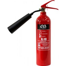 Show the Extinguisher products.