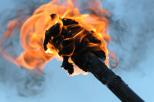Oahi-lit-firebrand optimised