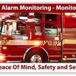 fire protection for home and business