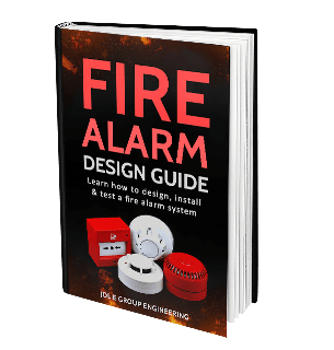 Fire Alarm Academy Fire Alarm Design Guide By Jolie Group Engineering