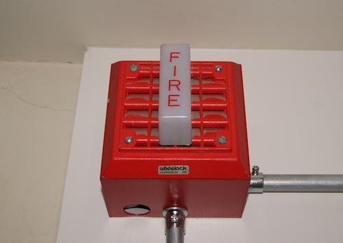 firealarmcollectorcom Wheelock