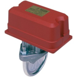 Flow and Tamper Switches | Fire Alarms Boston