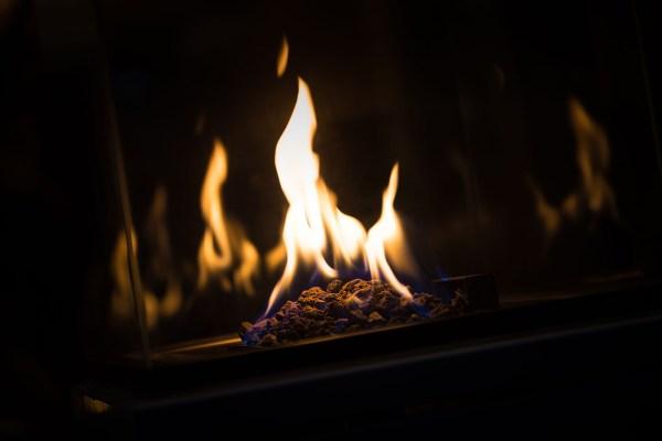 FIRETIME Lux