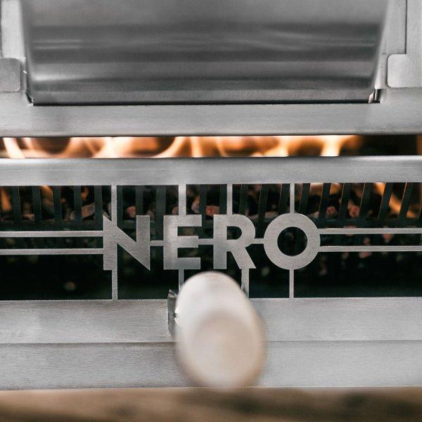 941672_Burnhard_Pizzaofen-Nero-mit-Unterbau_004