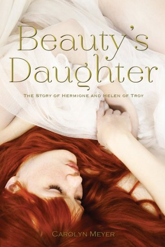beautys-daughter