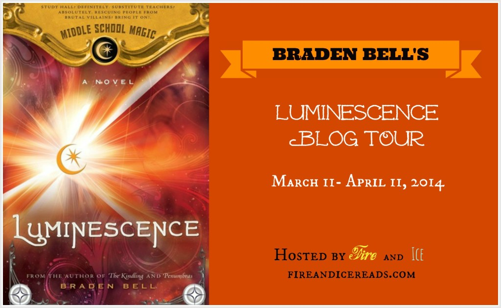 Luminscense_blog_tour