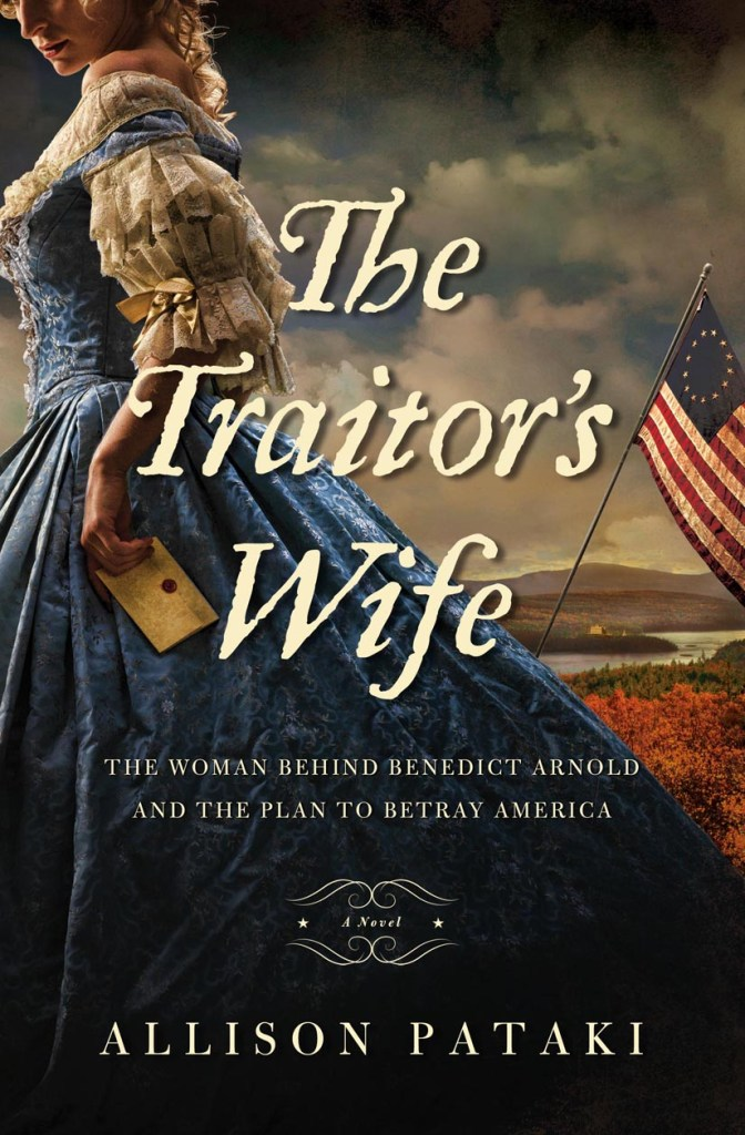 The-Traitors-Wife_COVER-PHOTO