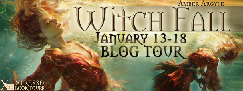 WitchFallTourBanner