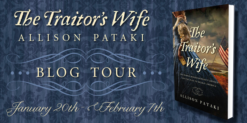 the_traitor's_wief_blog_tour