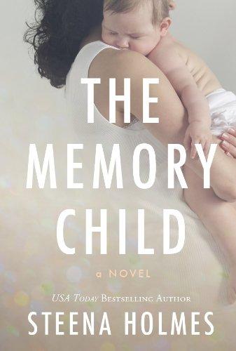 the_memory_child