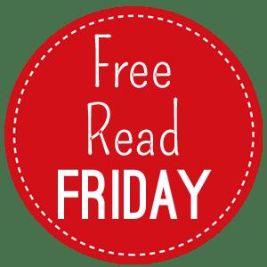 Free Read Friday