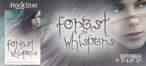forest_of_whsipers