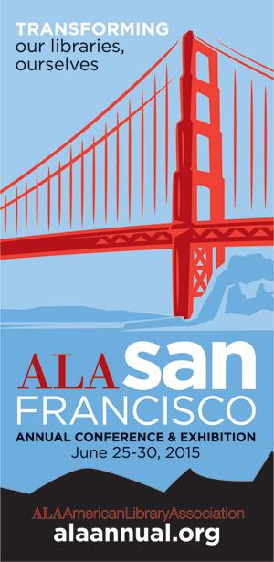 ALAAN15-logo-300