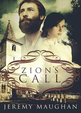 Zion's-Call