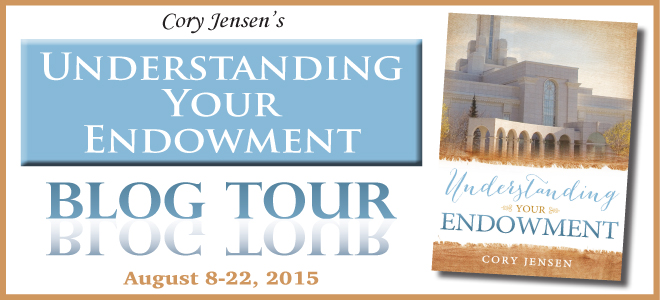 Understanding-Your-Endowment-blog-tour