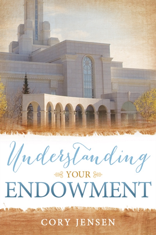 Understanding Your Endowment Blog Tour