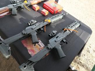 Firearm Rack | Page 23 of 27 | Gun News & Gun Reviews You