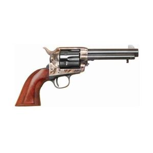 Cimarron Firearms MP512 Model P 4.75-inch