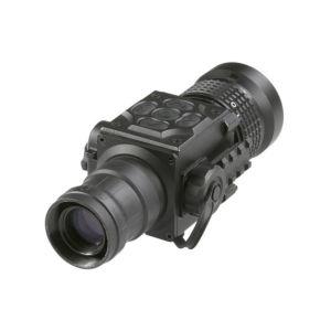 AGM Victrix TC50-384 1x 50mm 7.5x5.6 Degrees