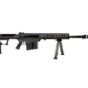 """Barrett M107A1 .50 BMG 20"""" Barrel 10-Rounds"""