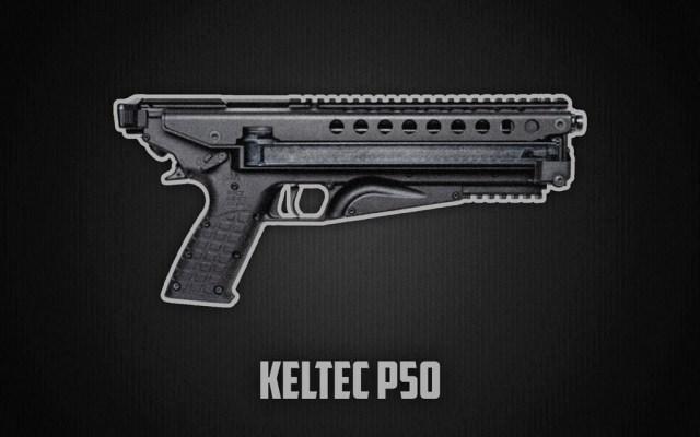 Shot-Show-2021-Art-Keltec-P50
