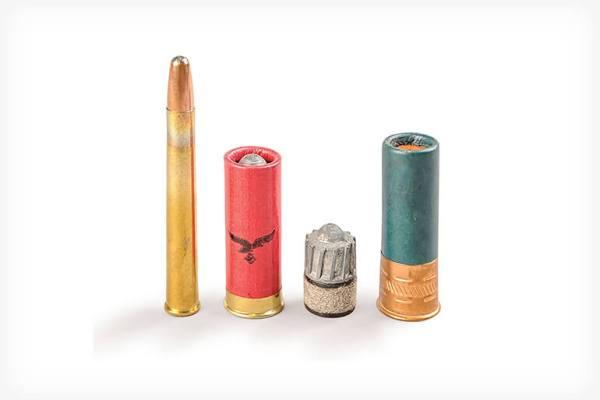 m30-luftwaffe-drilling-rifle-shotgun-combo-04