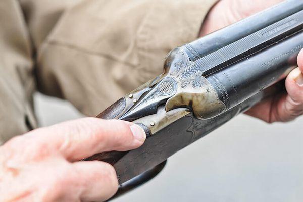 m30-luftwaffe-drilling-rifle-shotgun-combo-06