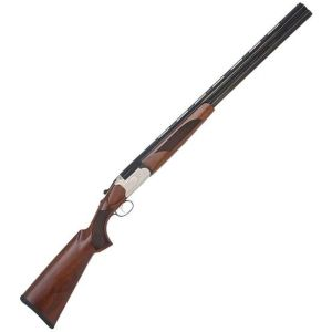 Mossberg Silver Reserve for sale