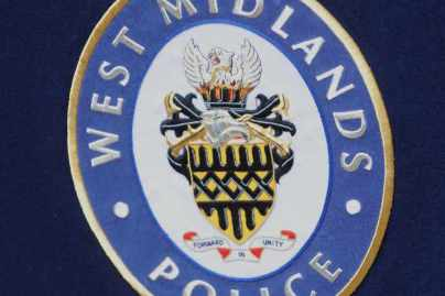west-midlands-police7