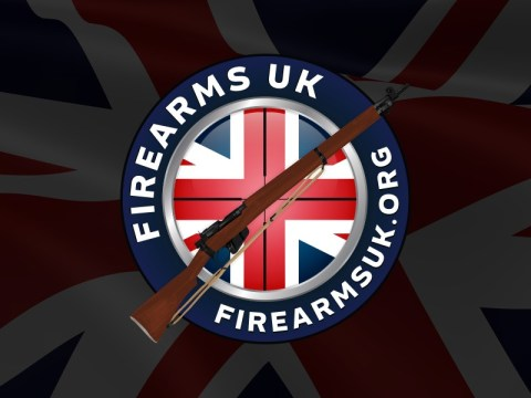 Status of Export Weapon Sales in the UK