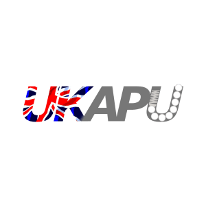 ptnr_ukapu