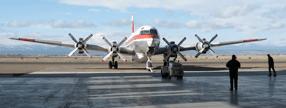 Butler DC-7