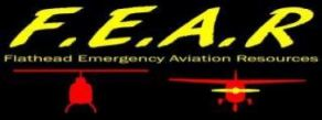 Flathead Emergency Aviation Resources