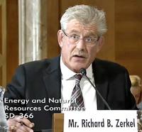Richard Zerkel