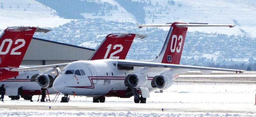 Air tanker 02 03 12