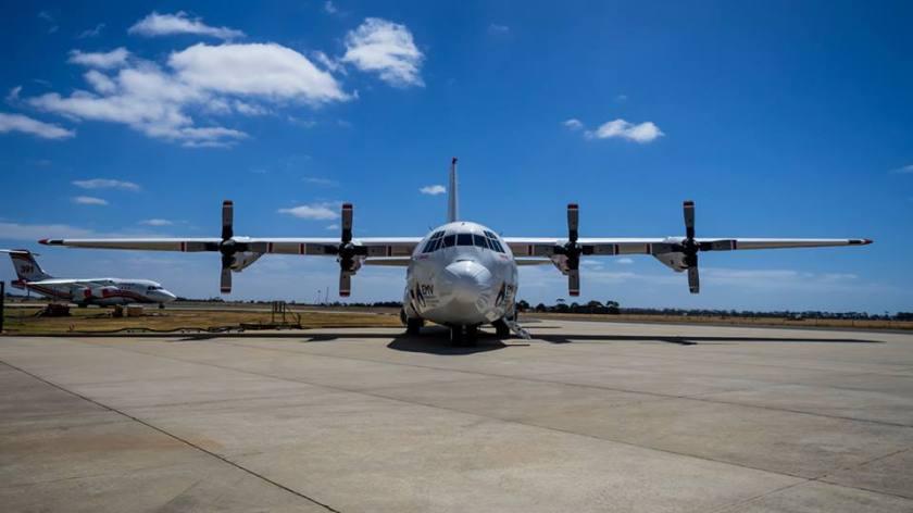 Bomber 390