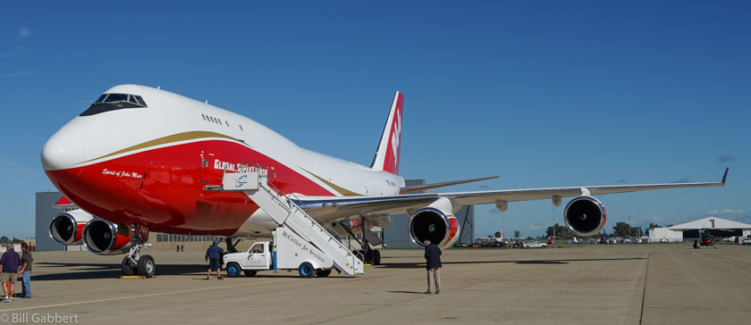 747 air tanker receives federal approval
