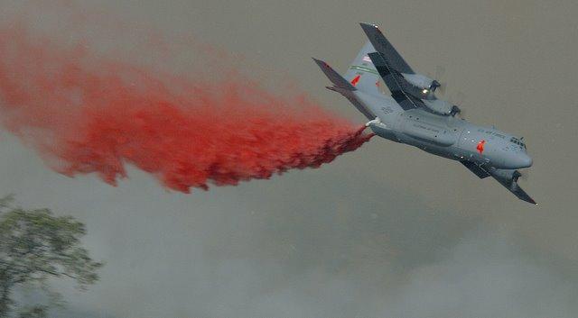 maffs c-130