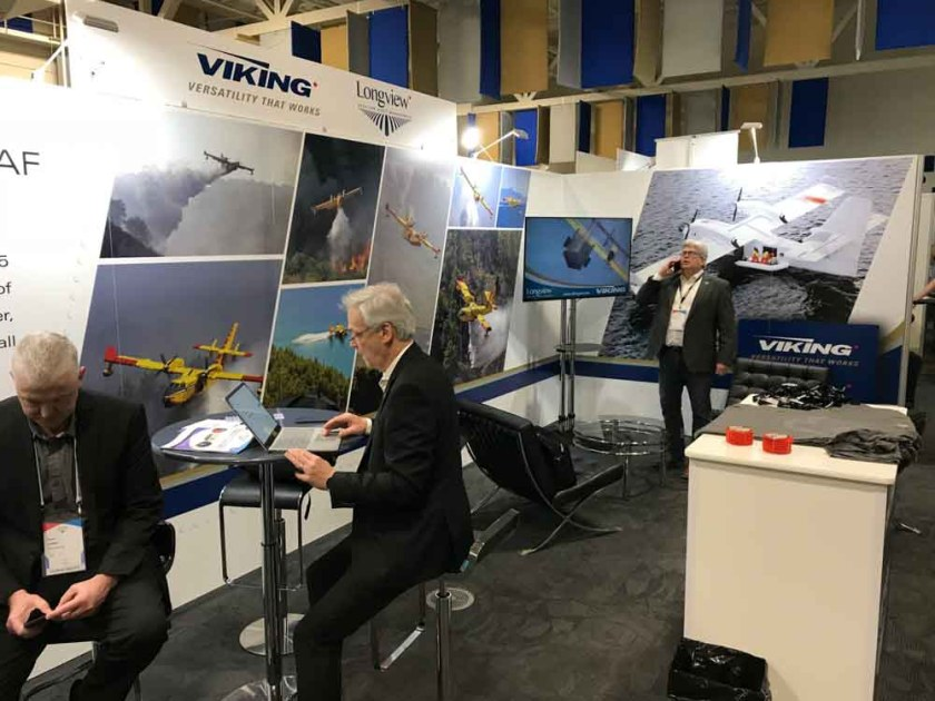 Viking Air
