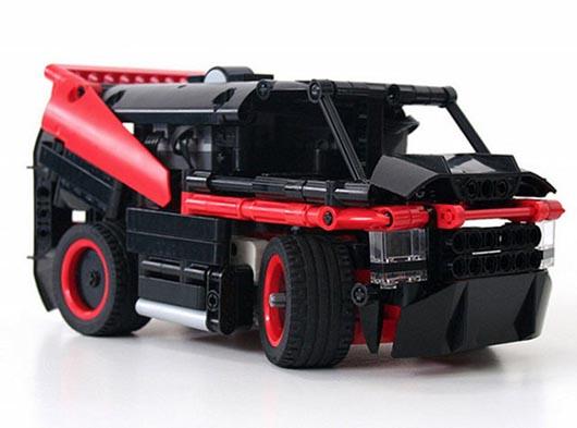 lego-a-team-van-1