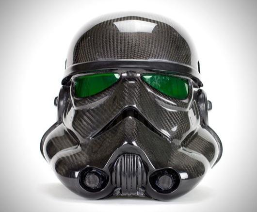 Carbon-Fiber-Star-Wars-Stormtrooper-Helmet