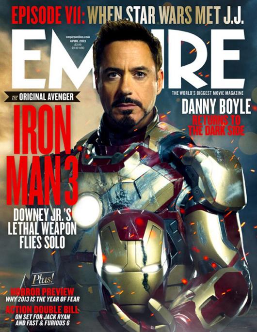 Iron-Man-3-Empire_FireballTim