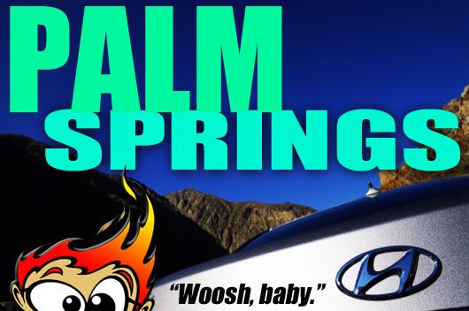 PalmSprings24_FireballTim