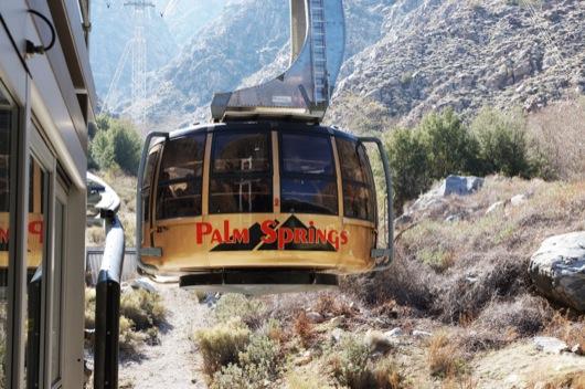 PalmSprings9_FireballTim